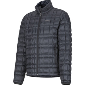 Marmot Featherless Jacket Herr black